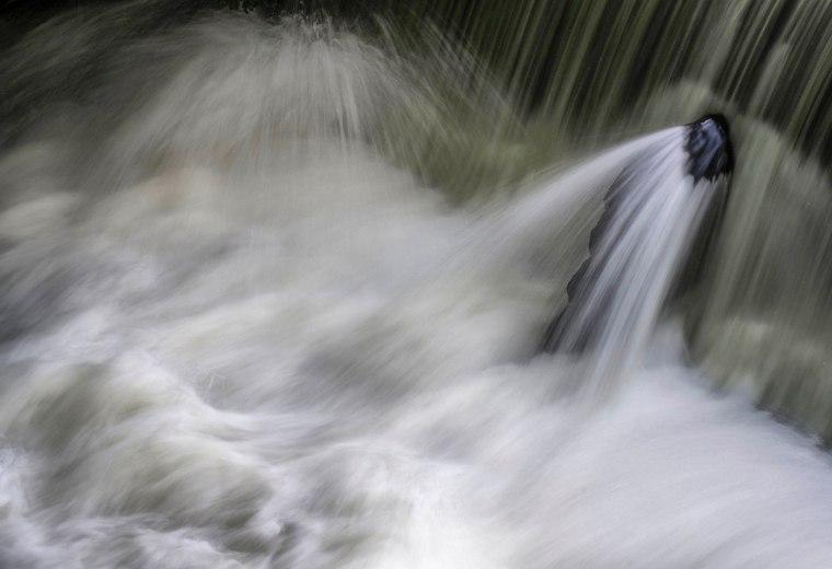 20120929-Weir_1