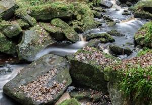 Padley_Gorge_River_Falls