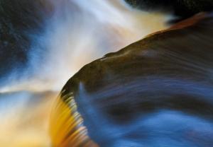 Padley_Gorge_Stream